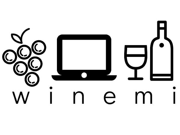 winemi